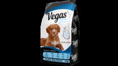 Vegas Küçük Irk Köpek Maması